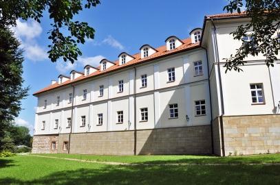 Instytut Humanistyczny PWSZ im. Stanisława Pigonia w Krośnie