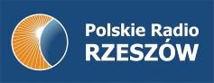 logo_polskie_radio_rzeszow1