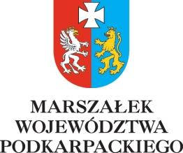 marszalek-woj-podkarpackiego_logo
